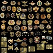 Куплю: знаки,  значки,  жетоны,  медали,  кокарды,  документы,  награды.